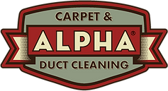 Alpha Crpet & Duct Cleaning Logo.png