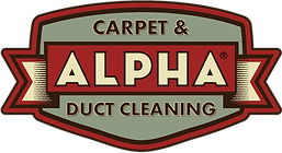 Carpet Duct Amp Dryer Vent Cleaning Vancouver Bc