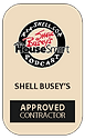 Shell Busy's Approved