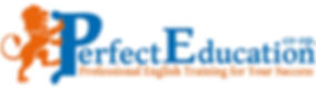 Perfect Education Co-op