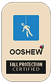 Fall Protection Certification