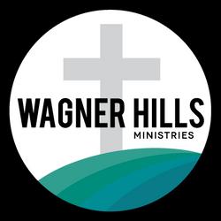 WGNER HILLS MINISTERIES