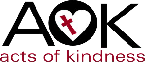 Acts of Kindness Aldergrove