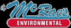 McRae's Environmental