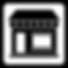 Restaurant Bld logo.png