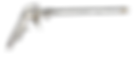 Furnace Air Duct Cleaning - Air Gun-02.p