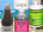 Immune-System-Combo-w-Liquid-500x500-300