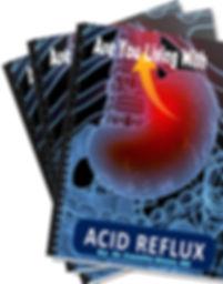 acid reflux cover.jpg