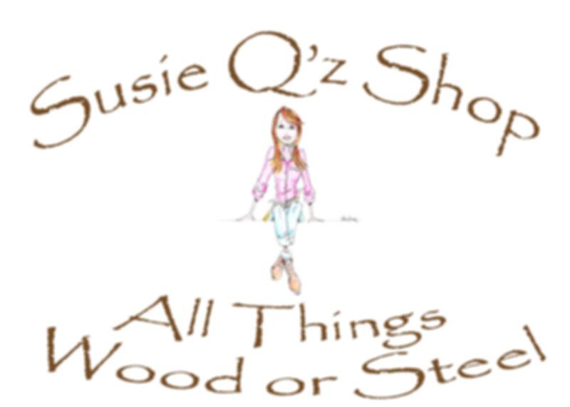 Susie Q Logo copy.jpg