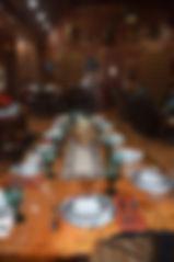 dining thanks table.JPG
