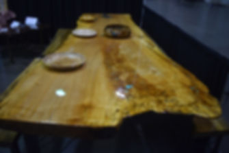 Dining table maple crotch sm jpeg.jpg