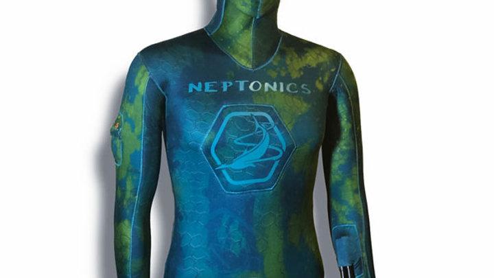 Neptonics Quantum Stealth Wetsuit