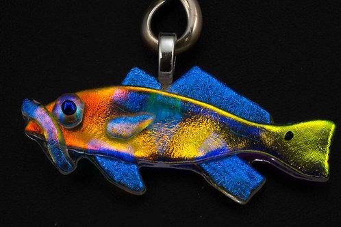 redfish 2
