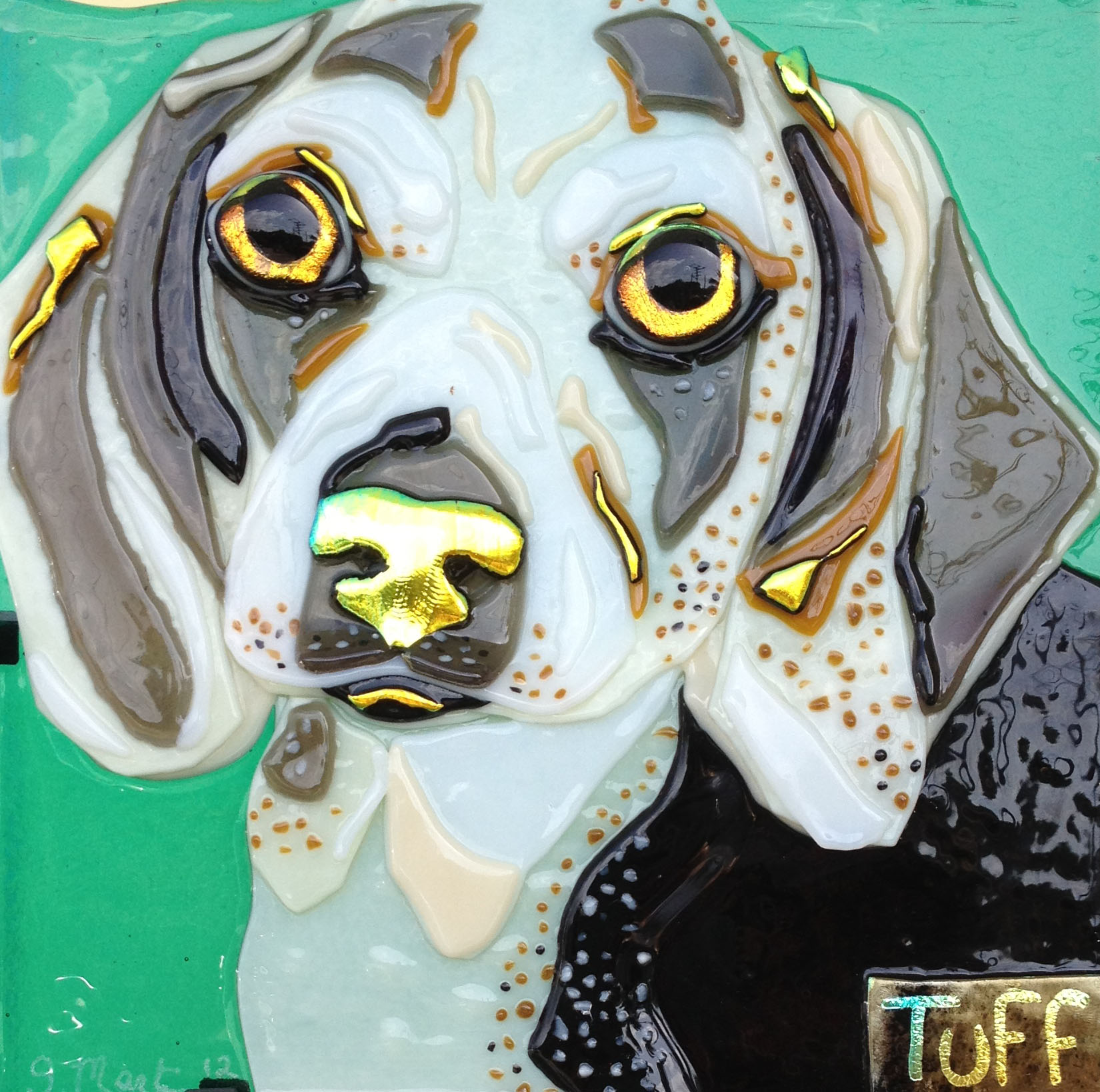 beagle+2+cropped
