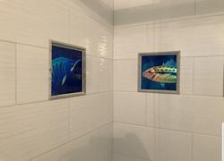 tile bathroom 1_edited