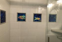 tile bathroom 2_edited