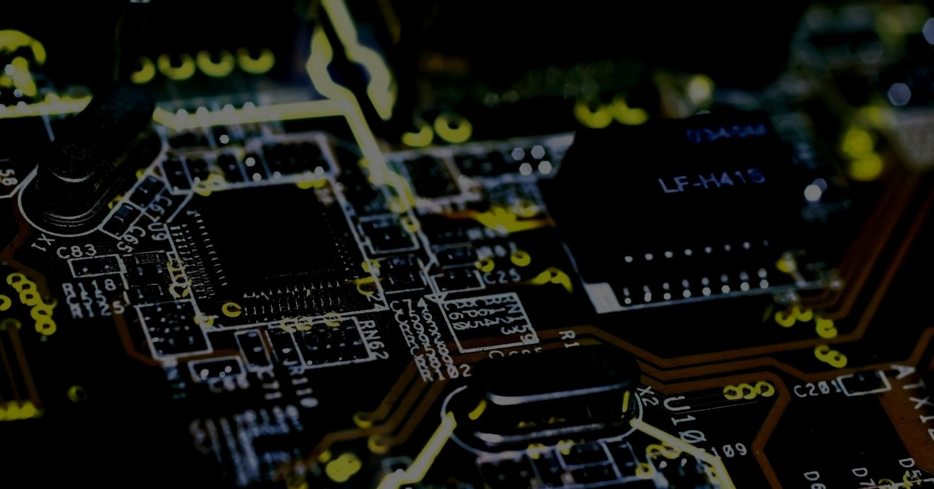 IfEVUSA-circuit-board-wallpaper_edited_e