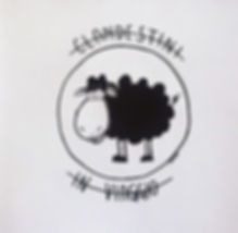 logo pecora.jpg
