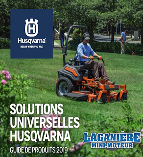 husqvarnacataloguesection1.png