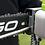 Thumbnail: Attachement Émondeur EGO