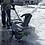"Thumbnail: Souffleuse à neige 1 phase 21"" EGO SNT2114"