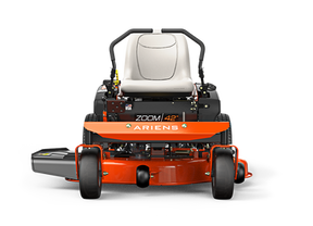 Tracteur à gazon Ariens Zero-Turn
