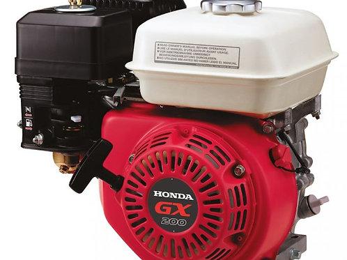 Moteur Honda GX-200-QH