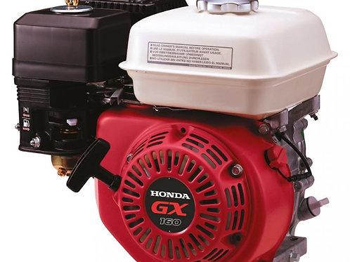 Moteur Honda GX-160-QXE