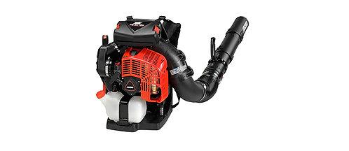 PB-8010H Le plus puissant souffleur à dos Echo