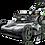 Thumbnail: Tondeuse EGO-LM2100