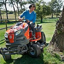 tracteurgazonhusqbarna.jpg