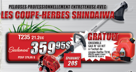 shindaiwaspeciauxprintempsete-fr.PNG