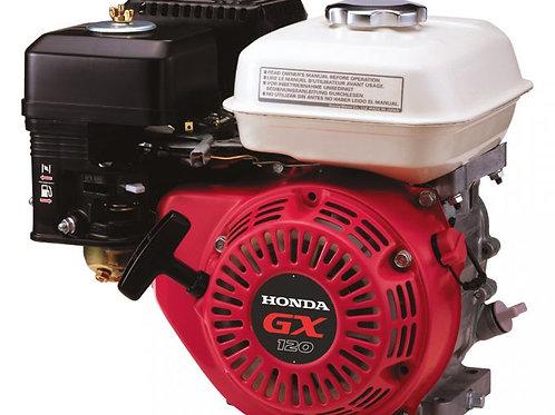 Moteur Honda GX-120-QX