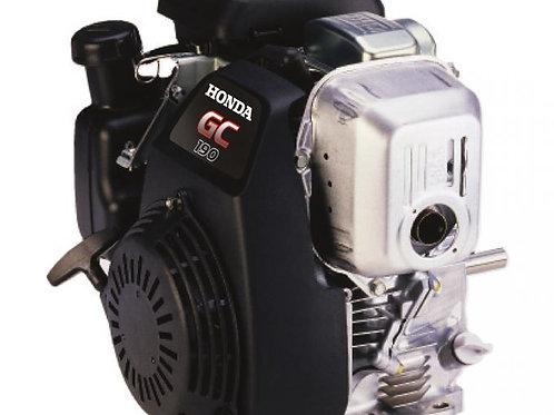 Moteur Honda GC-190LA-QHC