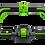 Thumbnail: Tondeuse EGO-LM2156SP (PLUS DISPONIBLE