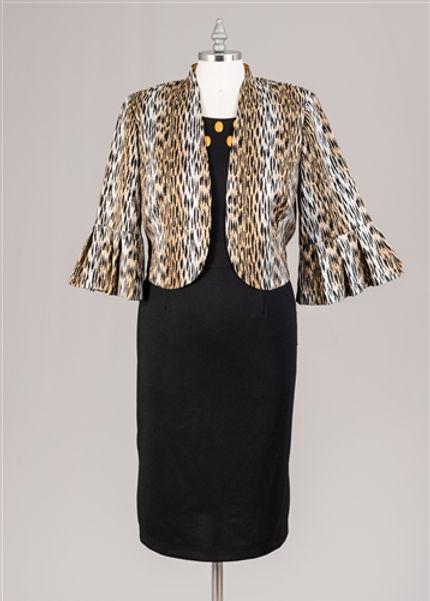 2 piece Jacket dress-28200.jpg
