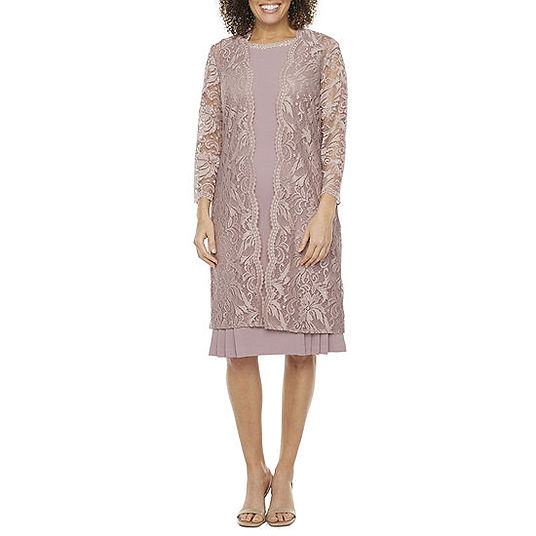 28522 lagoon dress.jpg