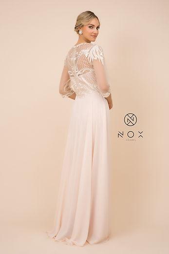 Style    Y512