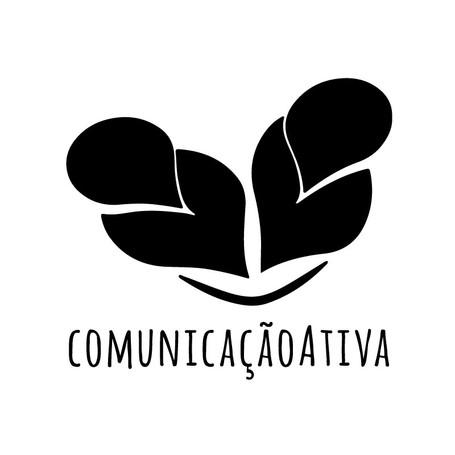 Registro-Marca-Comunicação-Ativa-preto.j