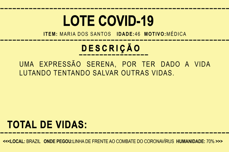 coupon-04.png