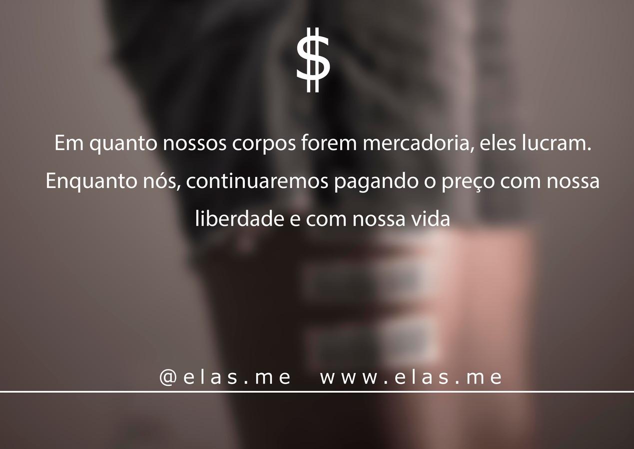IMG_1177 portugues .jpg