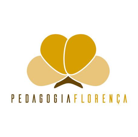 Registro-Marca-Pedagogia-Cor.jpg