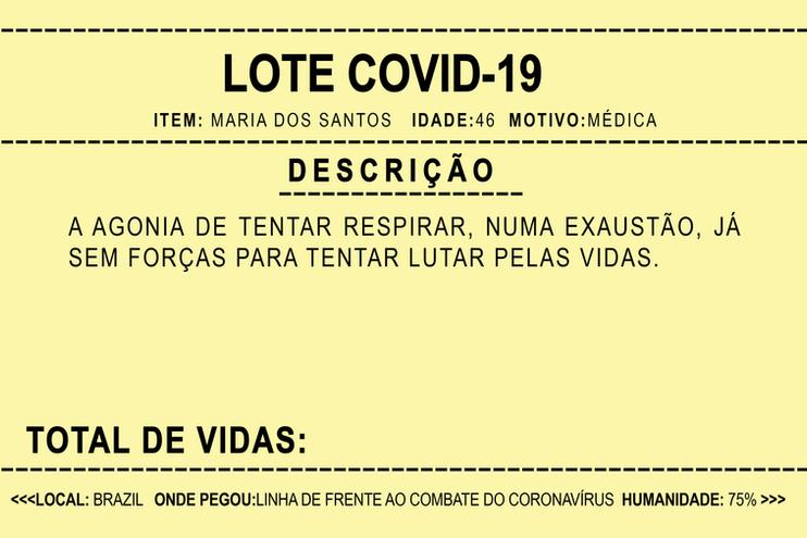 coupon-03.png