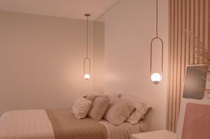 Bauhaus Casa de PraiaB.jpg