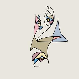 desenhooo-06.jpg