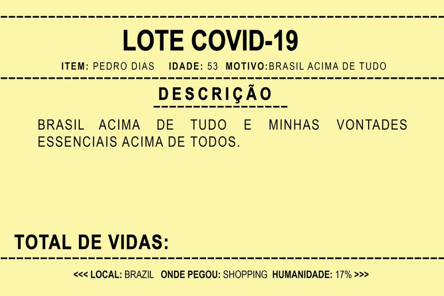 coupon-12.png