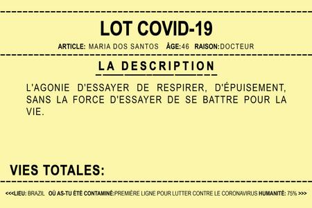 cupom frances-03.png
