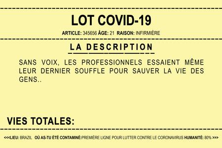 cupom frances-02.png