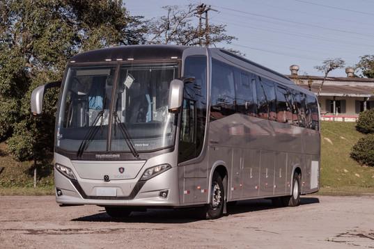IMG_0211 bus 03.jpg