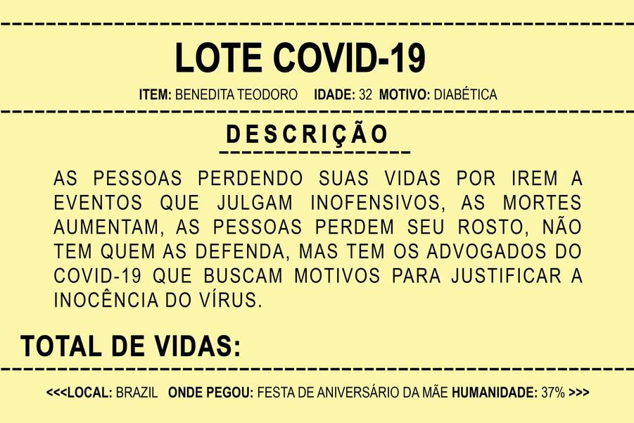 coupon-09.png